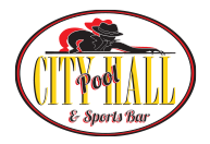 City Pool Hall